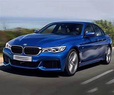 2019 Bmw Changes by Bmw 3 Series In 2019 New Efficient Engines And Design