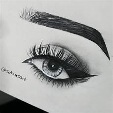 Bilder Zum Nachmalen Augen Pin вика александровна Auf Skizzen Zeichnen