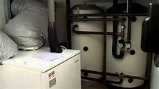 Luft Wasser Wärmepumpe Erfahrungen - wpl 33 ht stiebel eltron luft wasser w 228 rmepumpe