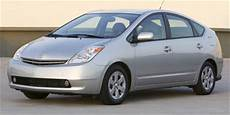 how to work on cars 2005 toyota prius interior lighting 2005 toyota prius review ratings specs prices and photos the car connection