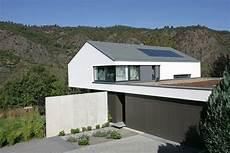 moderne dachbaustoffe mit guter energiebilanz