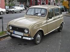 Renault 4l Wikip 233 Dia A Enciclop 233 Dia Livre