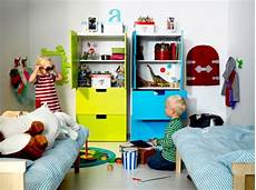 kinderzimmer 2 jungs 4 clever tips and 29 cool ideas to design a shared room