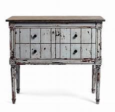 vintage möbel münchen designchen designguide m 252 nchen interior designerm 246 bel