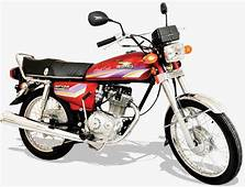 Super Power Bikes Prices In Pakistan 2020 New Model 70CC 100CC