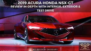 60 New 2020 Acura RLX For Images  Cars Review