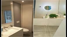 Bad Fliesen Idee - badezimmer ideen inspiration kreativ fliesen nue