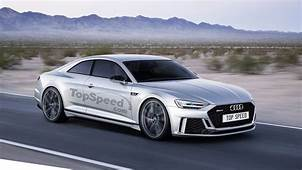 2019 Audi Rs9 Review  Emilybluntdesnudablogspotcom