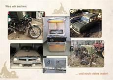 garage de oldtimer ankauf 2rad 4rad unter garagenschnueffler at