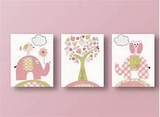 owl nursery elephant nursery wall baby nursery