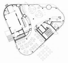 tony stark house floor plan gallery of izb residence stark architekten 27 hotel