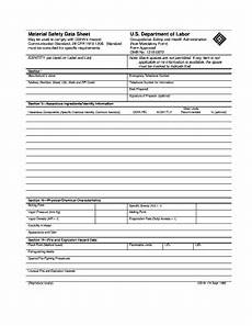 osha form 174 fill online printable fillable blank pdffiller