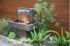 Idée D Allée De Jardin Am 233 Nagement Jardin 233 Prenez Vous De La Fontaine De Jardin