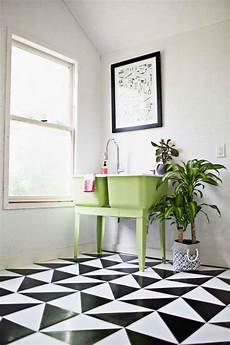 bathroom tile ideas floor diy bathroom tile ideas diy projects bathroom projects