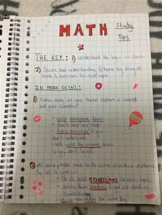 handwriting worksheets 21512 pin aliyah lawal op school supplies