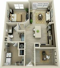 simple sims 3 house plans apartment layout sims house plans house plans 3d house