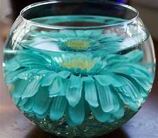 17 wedding centerpieces you can use a low budget for
