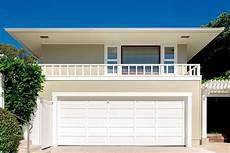 wohnraum über garage fertighaustr 228 ume garage
