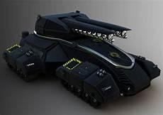 real future cars futuristic designs concept cars