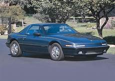 how it works cars 1988 buick reatta auto manual engineering and birth of the buick reatta howstuffworks