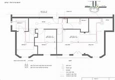house wiring diagram most commonly used diagrams for home wiring in the uk