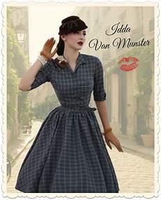 tenue guinguette femme tenue guinguette pour femme