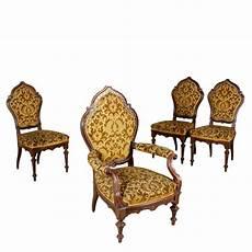 sedie poltrone gruppo di tre sedie e una poltrona sedie poltrone divani