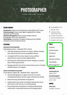resume skills section resume skills section resume skills resume