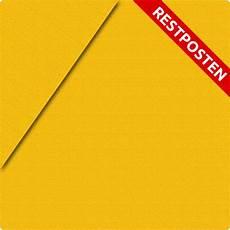 markisenstoff meterware restposten docril 003 poly acryl markisenstoff f 252 r 6 56 online