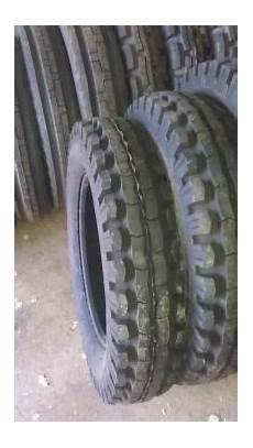pneu 6 50 x16 pneu 6 50 20 na traktor prod 225 m nov 233 předn 237 traktorov 233 pneu v rozměru 6 50 20 různ 233