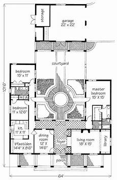 new orleans style house plans with courtyard oconnorhomesinc com terrific new orleans style house