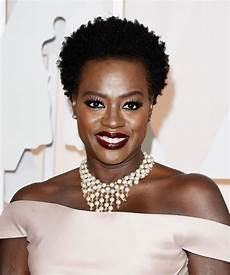 Black 50 Hairstyles 30 amazing haircuts hairstyles for 50 in