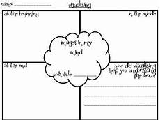 visualizing school stuff reading lessons teaching reading graphic organisers