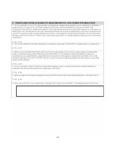 cftc form tcr download printable pdf or fill online tip