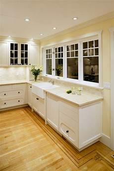 colors to paint your home to sell it for more yellow kitchen walls yellow paint colors