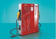 carte carburant professionnel obtenir votre carte carburant total s 233 n 233 gal