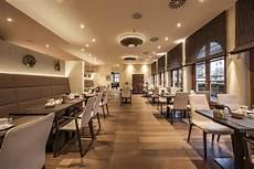 G 246 Bel Hotels Mit Eigenem Blogbridge Wochenende Voller