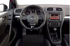 vw golf scirocco and tiguan keyless entry start and
