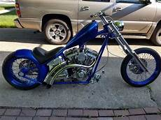 west coast choppers west coast chopper cfl motorcycles for sale