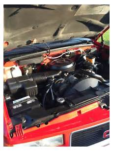 how does a cars engine work 1994 gmc safari free book repair manuals 1994 gmc southern comfort conversion sierra 1500 truck