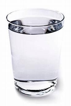 bicchieri d acqua il mio bicchiere d acqua