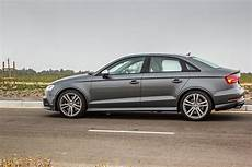 Audi S 3 - audi s3 sedan 2017 review cars co za