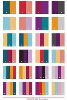 the 25 best best colour combinations ideas on pinterest best color combinations house colour