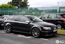 Audi Rs4 Avant B7 1 Audi Audi Wolle Kaufen I Frankreich
