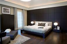 balancing act contemporary bedroom dc metro by poliform sagart studio