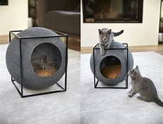 crowdfunding mobilier 224 chat meyou home style