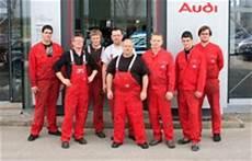 Die Autofamilie Ihre Vw Und Audi Partner Autohaus
