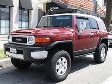 old car manuals online 2008 toyota fj cruiser security system 2008 toyota fj cruiser for sale classiccars com cc 1092313
