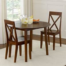 small dining room sets 39 small dining table set for 2 small square glass dining