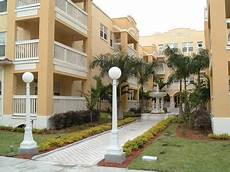 Low Income Apartments In Miami Gardens by Low Income Apartments In Miami Dade County Fl